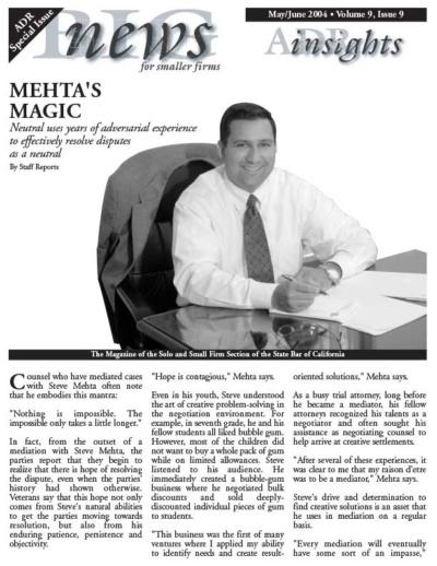 smm-profiles-adr-2004